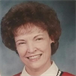 Mrs. Mary C. Polk