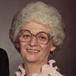 Marjorie Elaine Lockwood