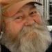 Melvin Lyle Larrabee