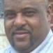 """Rev. Jeffrey """"Scott"""" Goodwin"""