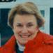 Joan Powers Hickey