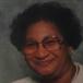 Mrs. Helen Ruth  Greer