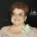 Joan Lee Duncan