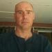 David Eugene Welch II