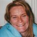 Nancy Cotting