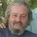 Rodney Goff