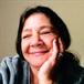 Mrs. Eleanor  M. Ragusa