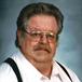 Gary Don Blair