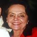 Leontine E.  Vaneck