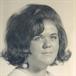 Effie Jane Wheeler