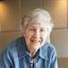 Alma Joyce Collier