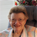 Janet Eller Vance