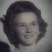 Hilda L. Wise