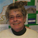 Sherry Elaine St. Clair