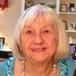 Mrs. Velma Lorraine Collins