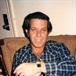 Richard Allen Gohr Sr.