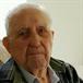 Harold Trosper
