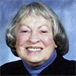 Patricia A Carey