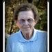 Wilma J. Vaughn