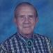 Mr.  Thurman Parnell Moore
