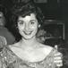 Gloria Theresa Creasy