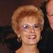 Lois Marie Reese