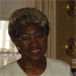Ms.  Rosie  Lee  Ragland
