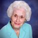 Patricia M. Askew