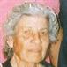 Maria O.  Tarango