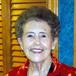 Lillie Mae Johnson Hock
