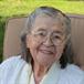 Mrs. Maria Isabel Rego