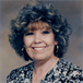 Joyce Jean White Mitchem