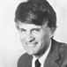 Dr. Charles Burle Arnold