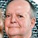 Dennis A. Watkins