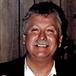 Walter Pietrzak
