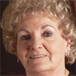 Sharon Triplett