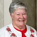 Mary Anne Lenker
