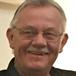 Floyd William Huisheere