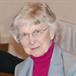 Velma Jack Havenner