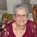 Patricia Nan Marion