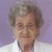Dorothy Marie Dillon