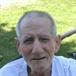 Clifford W.  Smith