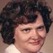 Mary  E.  Lantz