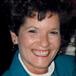 Sarah Mae Babin