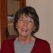 Ann Elizabeth Evans