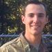 Sgt. Dillon C. Baldridge