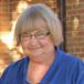 Susan M. Stocker