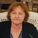Sharon Lynn Ball Vickers