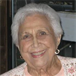 Doris W. Watson