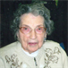 Esther D. Moore